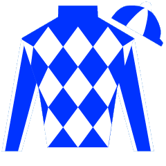 Scrapper Smith Silks