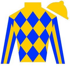 Blue Angel Express Silks