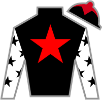 Kettle Valley  Silks