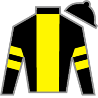 Ridingwiththedevil Silks