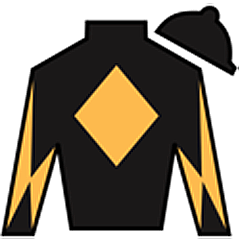 Tattaglia Silks