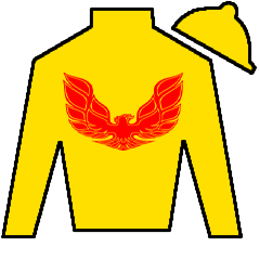 Goldstryke Glory Silks