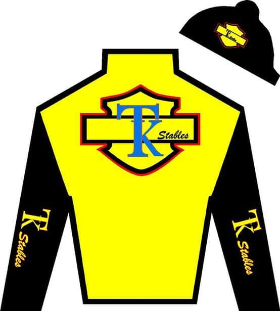 Bella Spirit Silks