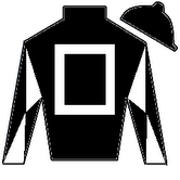 Falkland Flyer Silks