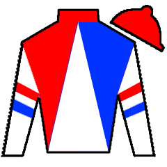 Brass Hat Silks