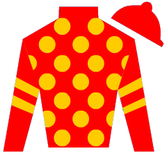 Breaking Ball Silks
