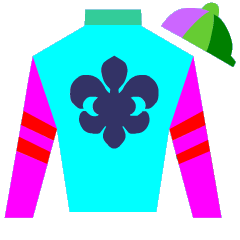 Brilliancy Silks