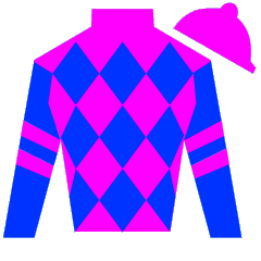 Cristobal Silks