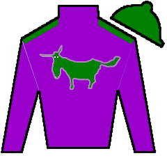 California Chrome Silks