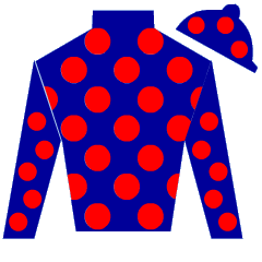 Calypso Magic Silks