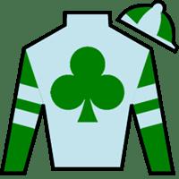Irish Jade Silks