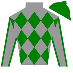 Conservative Value Silks