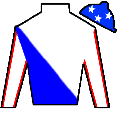 Well's Gold Silks