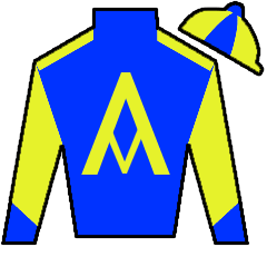 Exclude Silks