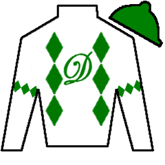 Cape Song Silks