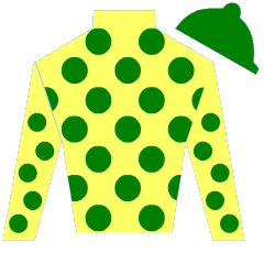 Silent Request Silks