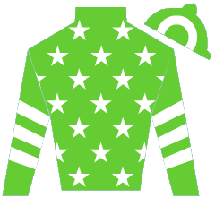 Everreadyneddy Silks