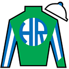 Uncontested Silks