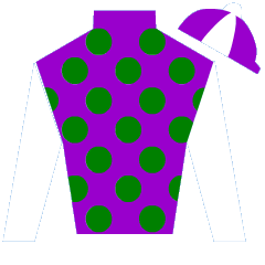 Gazza Guru Silks