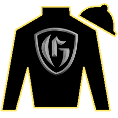 Bon Accord Silks