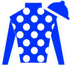 Devil's Bag Silks
