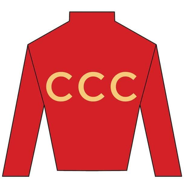 Crysta's Court Silks