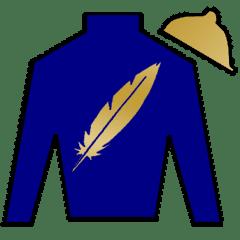 Majestic Marquet Silks