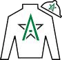 Super Saver Silks