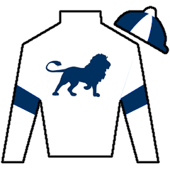 Jerry's Fever Silks