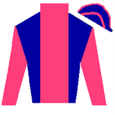 King's Rose Silks