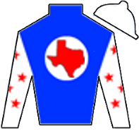 Won Great Damsel Silks