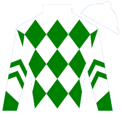 True Will Silks