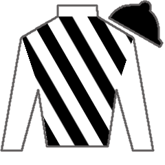 Best Country Silks