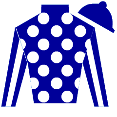 Leamington Silks