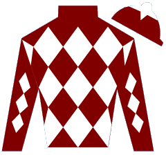 Lost Highway Silks