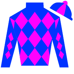 Shady Lane Silks