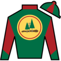 Swiss Lake Yodeler Silks