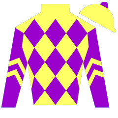 Why Change Silks