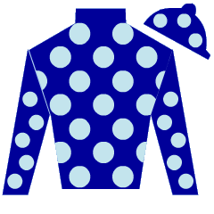 Miss Julie Deadman Silks
