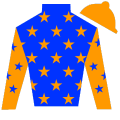 The Full Lavino Silks