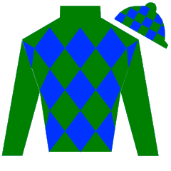 Mount Helicon Silks