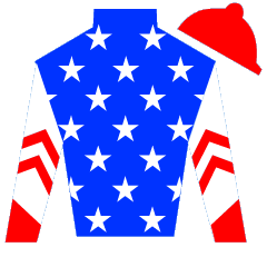 Naughty And Nice Silks