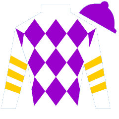 Need To Know Silks