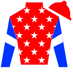 Neversaywhen Silks