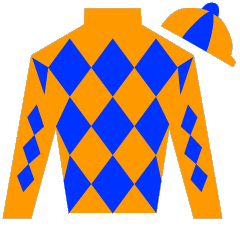 Absoulute Heaven Silks