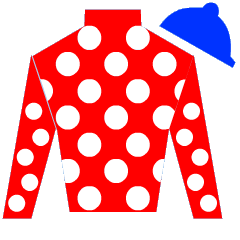 Our Douglas Silks