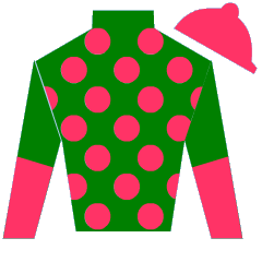 Outstanding Henny Silks