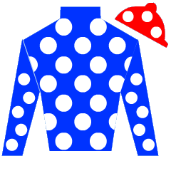 Stephen Hero Silks