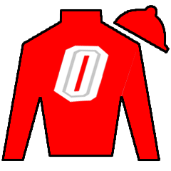 Plenty Elusive Silks