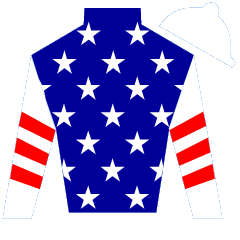 Plea Agreement Silks